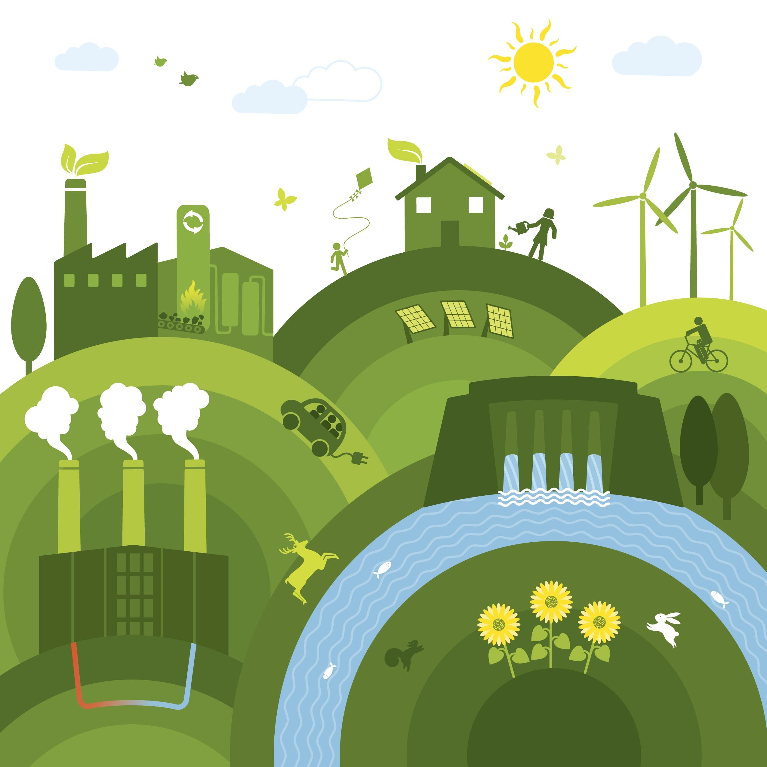 Renewable_energy_sources